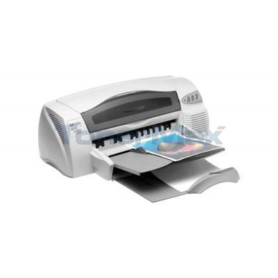 HP Deskjet 1220cxi